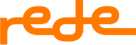 Logo Redecard